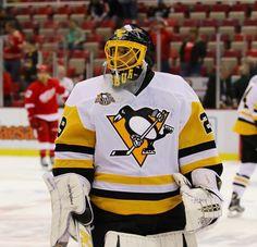 McFarlane Toys NHL série 30 Penguins de Pittsburgh Mario Lemieux Coupe Stanley