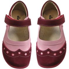 "Eleven Collection ""Laura""  by See Kai Run to match Matilda Jane"