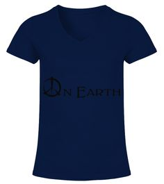PEACE ON EARTH - VINTAGE SPORT T-SHIRT V-neck T-Shirt Woman cancer tshirts, cancer shirt ideas, cancer t shirts ideas, cancer t shirts fundraising, cancer t shirt slogans, cancer t shirts funny, cancer t shirt design ideas, cancer t shirts uk, cancer t shirts canada, cancer shirt sayings, cancer t shirt designs, cancer t shirt #team, cancer shirt fundraiser, cancer t shirt, cancer t shirt fundraiser, cancer t shirt quotes, cancer t shirt shop, cancer t shirt logos, cancer awareness t shirt…