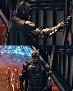 Batman 2017, Batman Superman Comic, Batman Suit, Batman Batmobile, Batman Poster, Batman Artwork, Batman Wallpaper, Dc Movies, Comic Movies