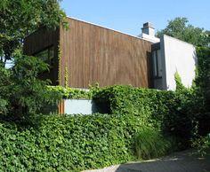 Laneway House-Shim Sutcliffe