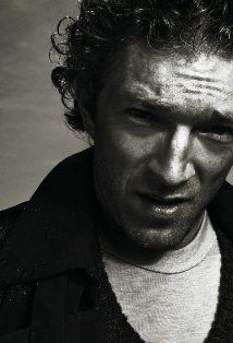 ♂ man portrait black and white Vincent Cassel Vincent Cassel, Portrait Male, Emmanuelle Devos, Beautiful Men, Beautiful People, French Man, French People, Male Face, Famous Faces