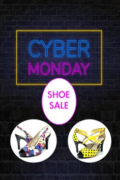 Scarlettos amazing Australian designed shoe collections.👠 Last Day to take advantage of the Black Friday weekend Sales🎁 #australiandesigner #scarlettos #shoeaddict #shoelover #scarlettossisters #iloveshoes #shoeandboots #shoefashion #simplythebest Friday Weekend, Shoe Collection, Shoe Sale, Shoes Online, Black Friday, Fashion Shoes, Collections, Amazing, Women