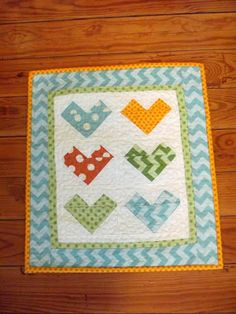 Angel Scraps Quilting