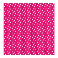 Charmant Pink U0026 White Polka Dot Shower Curtain | Pink # 2 | Pinterest | Pink White, Dot  Dot And Pink Pink Pink