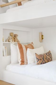 Just the AFTER    Client Black Houses are the Best Houses   bestbedroomdesign Girl Room 46c33474810