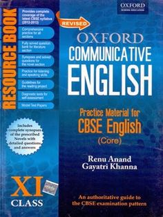 Oxford+Commanicative+English+Resource+Book+Practice+Material+Class+-+11-9780198089469-Central+Books+Online.jpg;width=300.jpg (300×400)