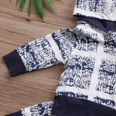 Abstract Granite Hoodie and Long Pants Set Baby Boys, Twin Babies, Cute Babies, Long Shorts, Long Pants, Baby Boy Clothing Sets, Athletic, Pullover, Toddler Shoes