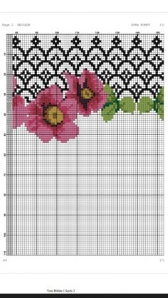 1 million+ Stunning Free Images to Use Anywhere Cross Stitch Embroidery, Embroidery Patterns, Crochet Patterns, Cross Stitch Designs, Cross Stitch Patterns, Free To Use Images, Prayer Rug, Cross Stitch Flowers, Blackwork