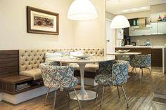 mesa-jantar-banco.jpg (580×386)
