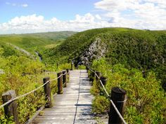 Quebrada de los Cuervos - Senderos I Wait For You, Homeland, Places To Visit, Mountains, Country, Travel, Outdoor, Beautiful, Uruguay