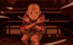 I got: Airbender! What Type Of Avatar Elemental Bender Are You?