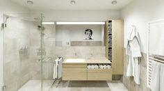 Double Vanity, Alcove, Bathtub, Bathroom, Homes, Lawn And Garden, Standing Bath, Washroom, Bathtubs