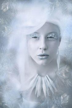 Ice Queen beautylish.com