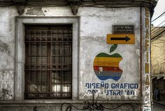 diseño grafico by timsnell, via Flickr