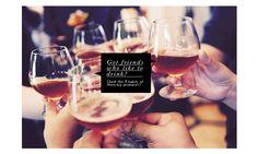 在充滿壓力的生活中,你是否也曾利用放學、下班或是假日,邀約一群最好的朋友與貼心的姊妹,一起小酌一番呢?不管是慶祝生日還是迎接新年,我們都常把聚會選在有提供酒精飲料的地方,除了可以滿足愛喝酒的朋友之外,店內的氣氛總能帶給我們...