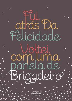 Inspiração uploaded by marcia abreu on We Heart It Frases Tumblr, Decoupage Vintage, Say That Again, Lettering Tutorial, Wallpaper S, Thoughts, Words, Inspiration, Posters Vintage