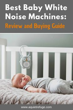 Find out which are the BEST baby white noise machines in You won't believe the FREE . Noise Pollution, Newborn Twins, How To Get Sleep, Sleep Quality, Baby Makes, Sound Proofing, Happy Baby, Baby Sleep, Sleep Sounds