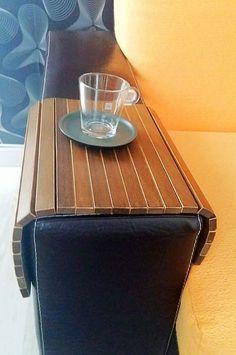 Mira este artículo en mi tienda de Etsy: https://www.etsy.com/es/listing/508949829/sofa-tray-wooden-tray-flexible-chair