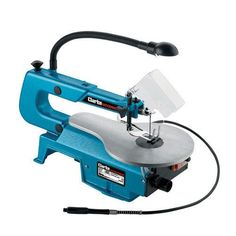 Scroll Saw There are tons of useful hints pertaining to your wood working plans located at http://www.woodesigner.net