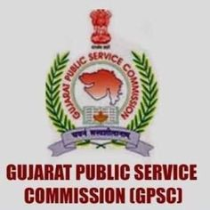 Gujarat Public Service Commission (GPSC) has published Notification for Main Exam Application Form for the post of Account Officer (Advt. No.: 27/201920), Check below for more details. GPSC Account Officer (Advt. No.: 27/201920) Main Exam ... Read moreGPSC Account Officer (Advt. No.27/201920) Main Exam Application Form 2020 The post GPSC Account Officer (Advt. No.27/201920) Main Exam Application Form 2020 appeared first on TheFreeJobs.Com. Exam Calendar, Calendar 2020, Civil Service, Public Service, Chief Officer, Assistant Engineer, Board Exam, Job Portal, Exam Results