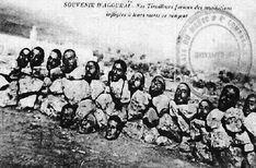 Image result for algiers algeria people