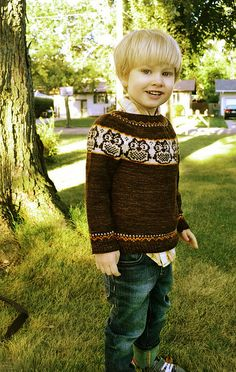 Ravelry: Pigwidgeon pattern by Terri Kruse