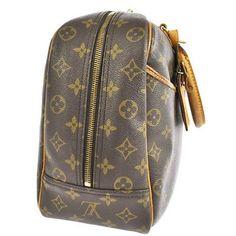 Additonal photos LV Deauville Additional photos only Louis Vuitton Bags Satchels