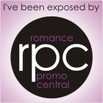 If you love romance, you've got to join http://romancepromocentral.com