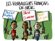 greve-ligue-1-football-taxe-75--humour-impot