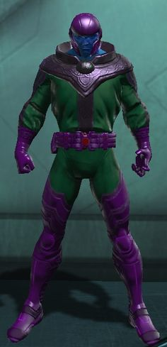 Kang The Conqueror Marvel Villains, Marvel Comics Art, Dc Universe Online, Kang The Conqueror, Toy Story Figures, Cartoon Toys, Comic Art, Cosmic, Fictional Characters