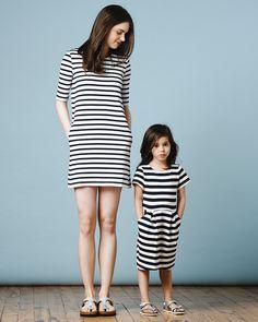 Un #look décontracté mais #chic ! #Birkenstock Gizeh : #Birkenstock pour enfant: