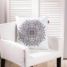 #Orientalische Muster- in dieser Saison voll im Trend! #cushion