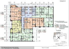 House Plans, Floor Plans, House Design, Flooring, How To Plan, Schools, Sneakers, Apartment Plans, Architecture