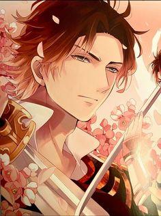 Anime People, Anime Guys, Takeda Shingen, Learn Japan, Goku, Samurai, Anime Art, Video Games, History