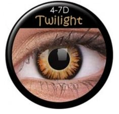 Lenses Sclera bring Twilight Prescription Contact Lenses that'll do vision correction with a generous splash of colors. Cat Eye Contacts, Green Contacts Lenses, Halloween Contacts, Prescription Contact Lenses, Prescription Colored Contacts, White Contact Lenses, Eye Contact Lenses, Twilight, Toric Lenses