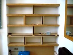Home Decor DIY Furnishings Interior Design and Furniture: How to Gain Storage Space in Your House