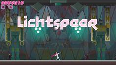 Lichtspeer Uber Edition Free Download! Free Download 2D Action-Adventure, Indie nd Simulation Video Game! http://www.videogamesnest.com/2016/10/lichtspeer-uber-edition-free-download.html #Lichtspeer #LichtspeerUberEdition #games #pcgames #gaming #videogames #pcgaming #actiongames
