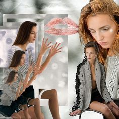 #fashion #designer #joannaklimas