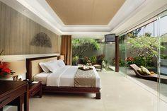 Bali Mandira Beach Resort & SPA - Kuta Bali Hotel