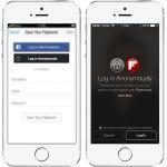 Facebook presento inicio de sesión en Apps de manera anónima - http://www.cleardata.com.ar/internet/facebook-presento-inicio-de-sesion-en-apps-de-manera-anonima.html