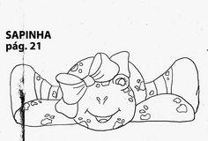 Pint Tec 079 - maria serafina aguiar - Álbuns da web do Picasa