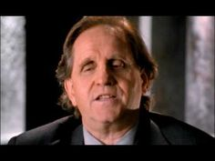 ▶ I Dismember Mama - Saul Kent, promoter of cryogenic immortality Part 1 - YouTube