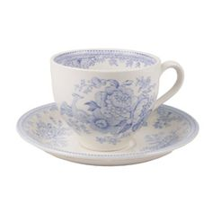 asiatic-pheasant-tea-cup-saucer