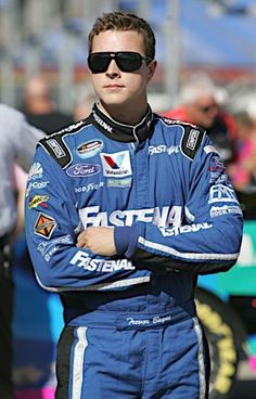 Trevor Bayne had to sit out of the History 300 in 2011 but was back for the Dollar General 300. What will 2012 bring for the Daytona 500 winner at Charlotte Motor Speedway?