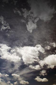 FREEIOS7 | 13h - parallax HD iPhone iPad wallpaper