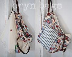Bag No. 299