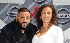 DJ Khaled Baby Mama Pregnant Girlfriend Nicole Tuck    DJ Khaled Baby Mama Pregnant Girlfriend Nicole Tuck  DJ Khaled's got the keys. The nation is in turmoil and we're looking for answers. Muhammad Ali and Nelson Mandela have passed away and President Obama's tenure is almost finished. At a time when terrorism is a major concern we can find guidance in a man who once went by the name Arab Attack. He changed his name to DJ Khaled after 9/11 because he's got the keys.  So who holds the key to…