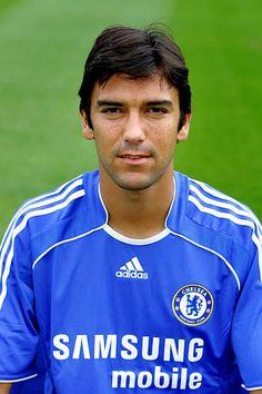 Fc Chelsea, Chelsea Football, Chelsea Fc Players, Vancouver Island, Portugal, Legends, Blues, Mens Tops, European Football