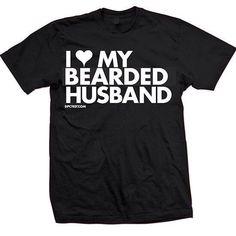 Every wife needs one!!